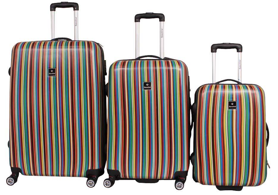 158 cm koffer