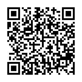 QR-Code: KofferPacken von Steffen Titze bei Google Play