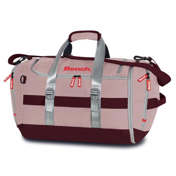 Bench Travel Sporttasche 57 cm