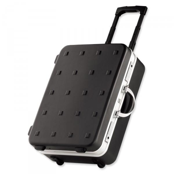 bwh Koffer Mobil-Boardcase - Vorderseite