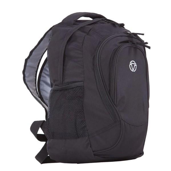 travelite Basics Daypack 41 cm