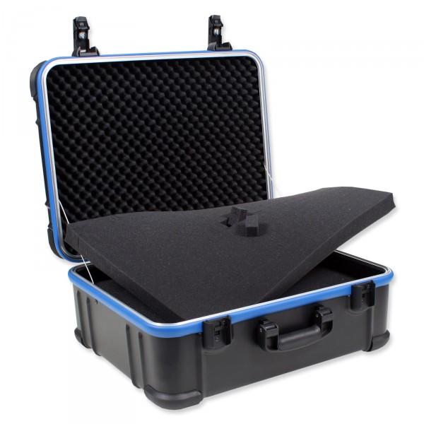 bwh Koffer Schaumstoffeinsatz für Guardian Case - Innen