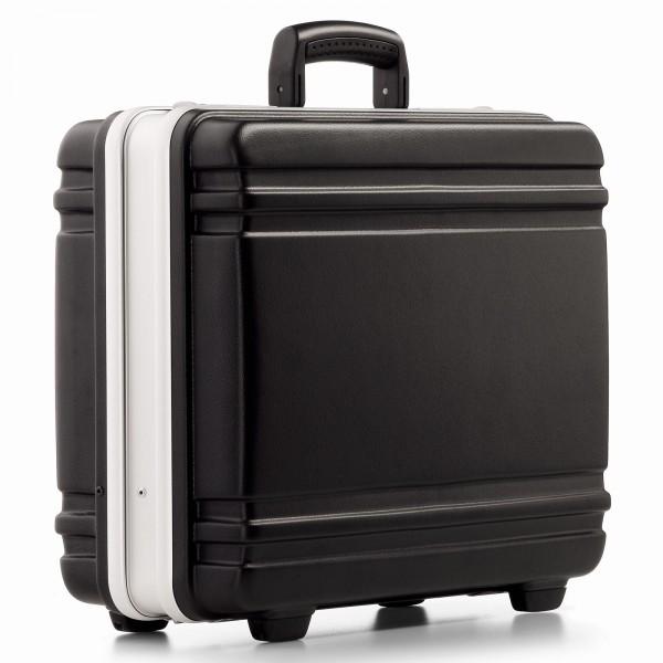 bwh Koffer Servicekoffer Typ SKR