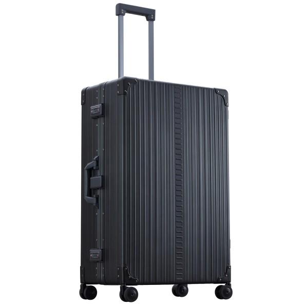"ALEON Macro Traveler 30"" Trolley 76 cm 4 Rollen"