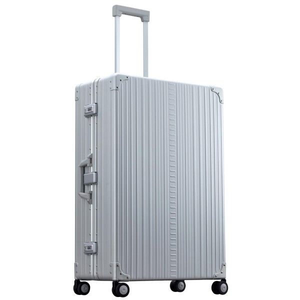 "ALEON Macro Plus Traveler 32"" Trolley 81 cm 4 Rollen"