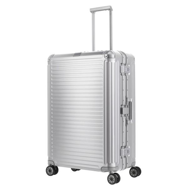 travelite Next Trolley 77 cm 4 Rollen
