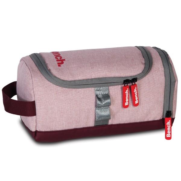 Bench Travel Kosmetiktasche 25 cm