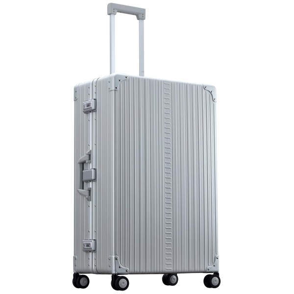 "ALEON Macro Traveler 30"" Trolley 76 cm 4 Rollen"