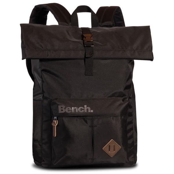 Bench Terra Roll-Top Rucksack 44 cm