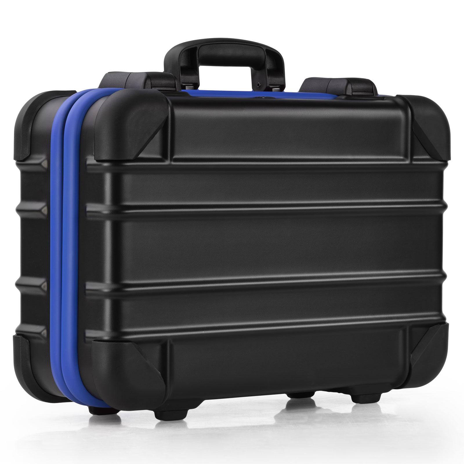 bwh koffer guardian case transportkoffer typ 2 g nstig kaufen koffermarkt. Black Bedroom Furniture Sets. Home Design Ideas