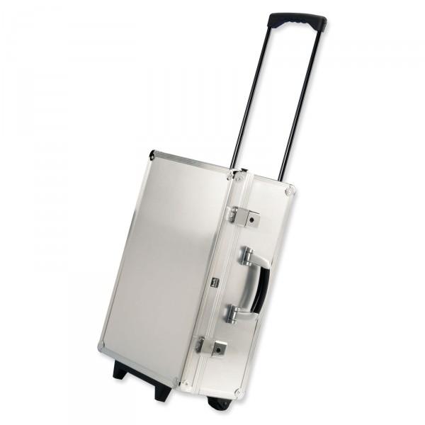 bwh Koffer Mobil-Fix für Alu-Rahmenkoffer ARK