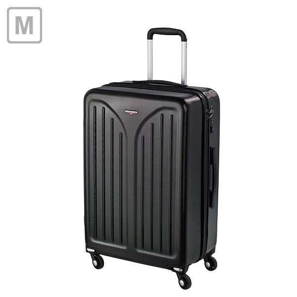 Hardware Skyline 3000 HS Trolley 67 cm 4 Rollen