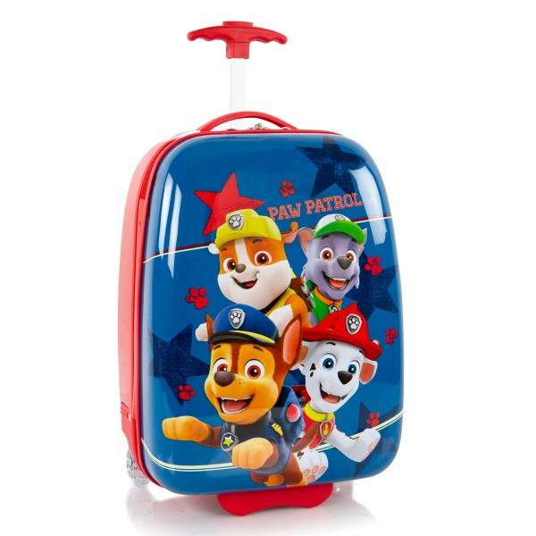 Heys Kids Nickelodeon Paw Patrol Kindertrolley 2 Rollen 46 cm Paw Patrol