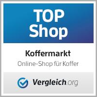 Vergleich.org