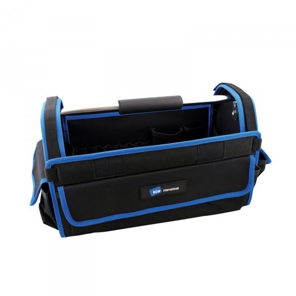 B&W Tec Bag Werkzeugtasche Typ work - offen