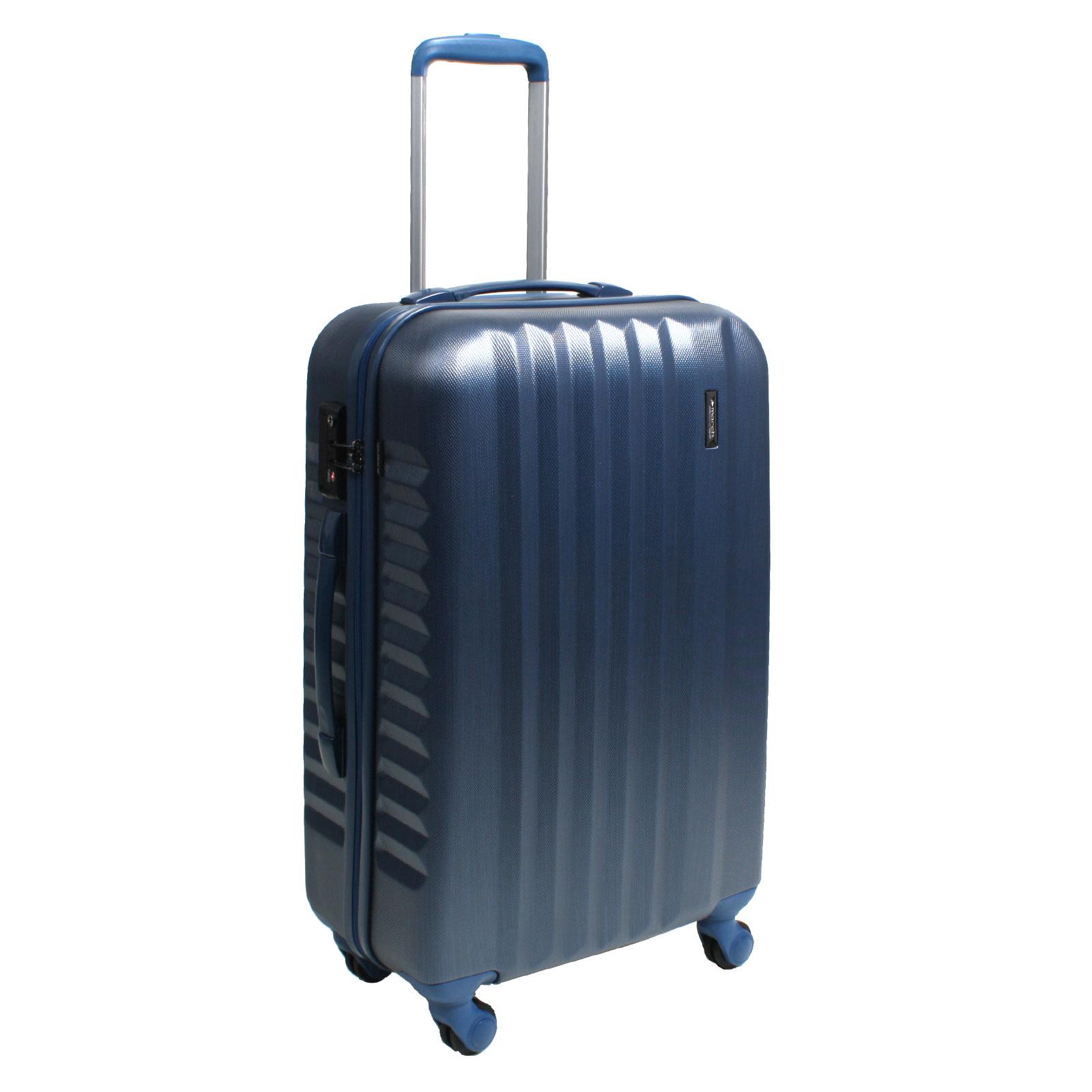 march15 ribbon trolley 65 cm 4 rollen g nstig kaufen koffermarkt. Black Bedroom Furniture Sets. Home Design Ideas