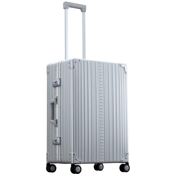 "ALEON Traveler 26"" Trolley 67 cm 4 Rollen"