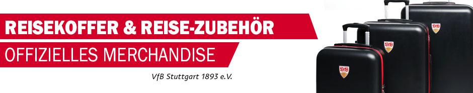 <h1>VFB Stuttgart Reisezubehör</h1>