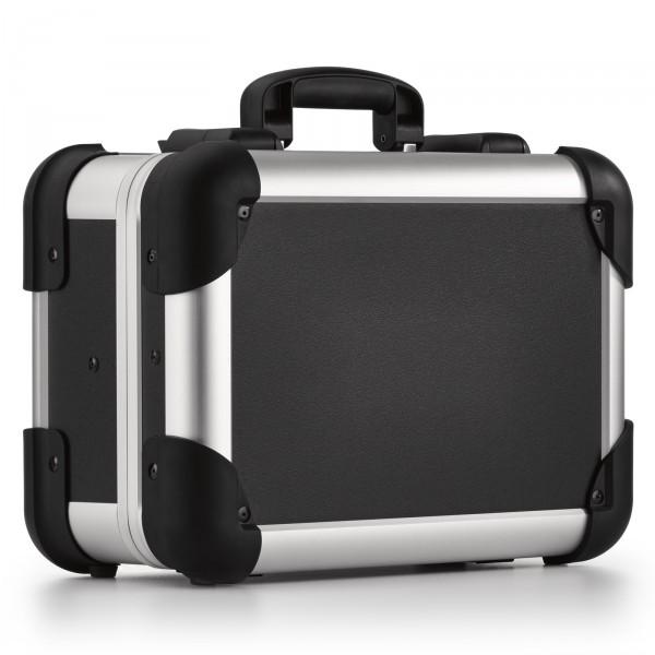 bwh Koffer Robust Case Transportkoffer Typ 1 - Vorderansicht