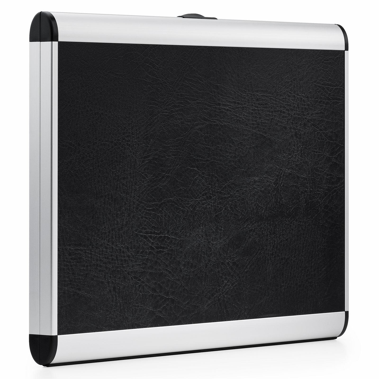 dokumentenmappen g nstig kaufen koffermarkt. Black Bedroom Furniture Sets. Home Design Ideas