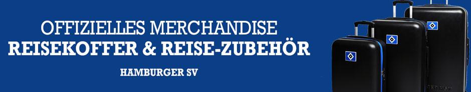 <h1>Hamburger SV Reisezubehör</h1>