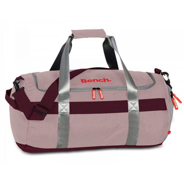 Bench Travel Sporttasche 47 cm