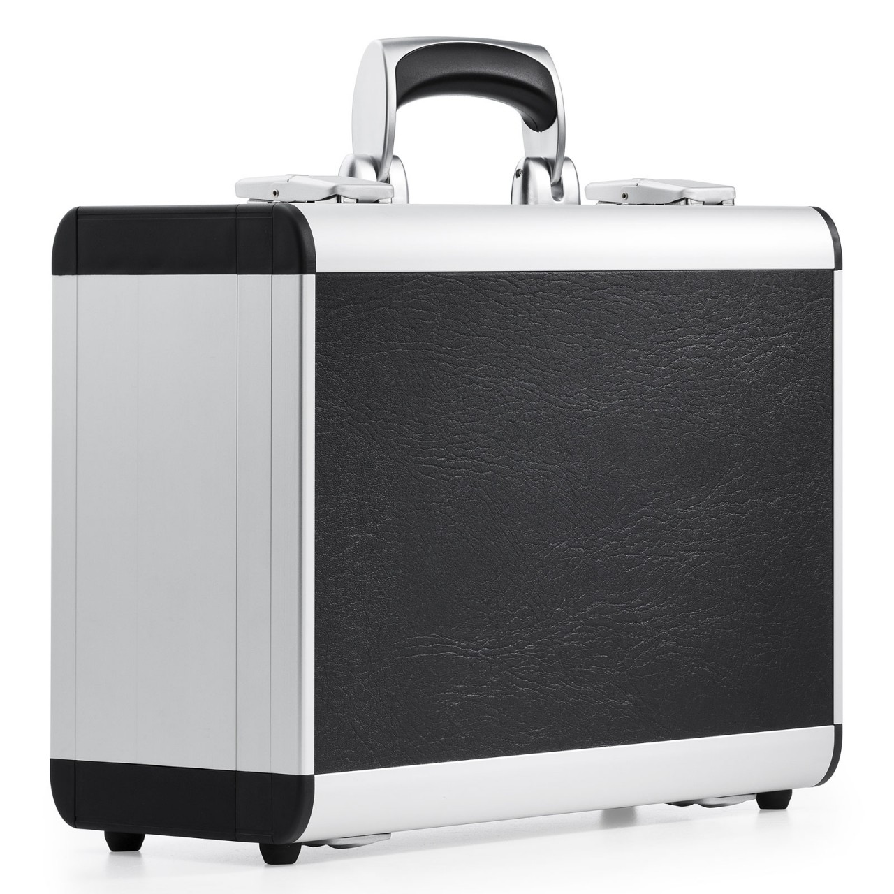bwh koffer azkr style alukoffer typ 3 g nstig kaufen koffermarkt. Black Bedroom Furniture Sets. Home Design Ideas