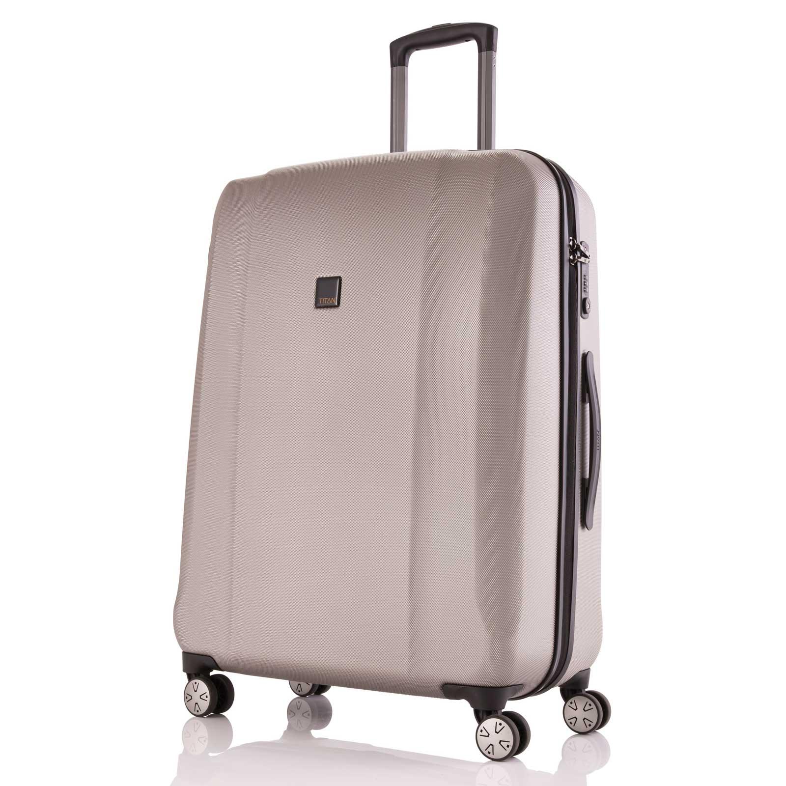 titan xenon 2 0 trolley gro g nstig kaufen koffermarkt. Black Bedroom Furniture Sets. Home Design Ideas