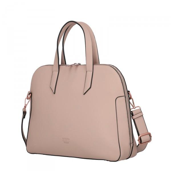 TITAN Barbara Pure Business Bag 41 cm rose