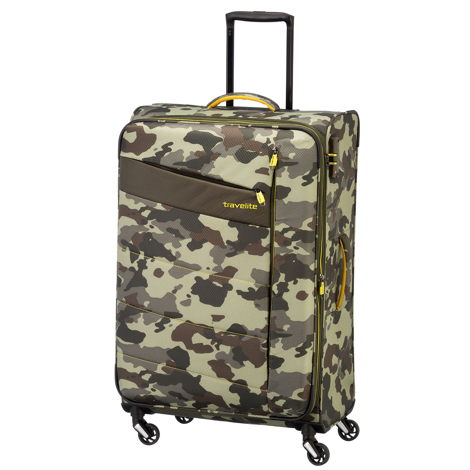 travelite koffer g nstig kaufen koffermarkt. Black Bedroom Furniture Sets. Home Design Ideas