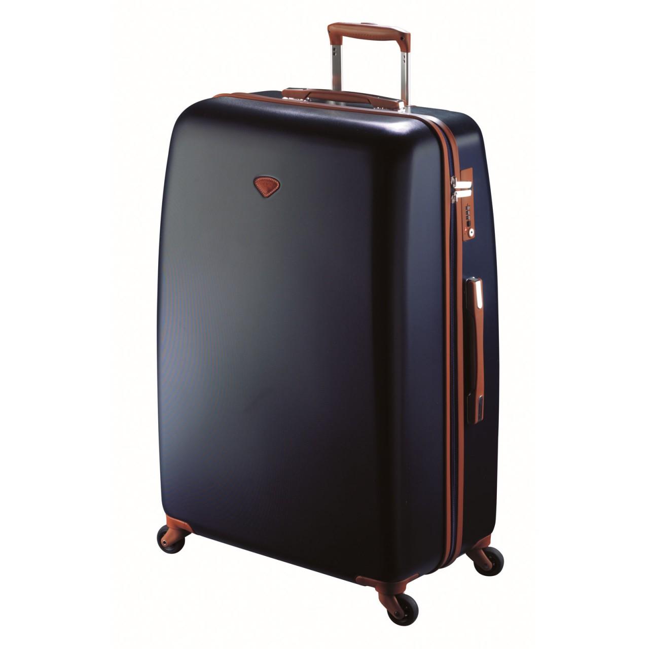 jump nice pc trolley gro g nstig kaufen koffermarkt. Black Bedroom Furniture Sets. Home Design Ideas