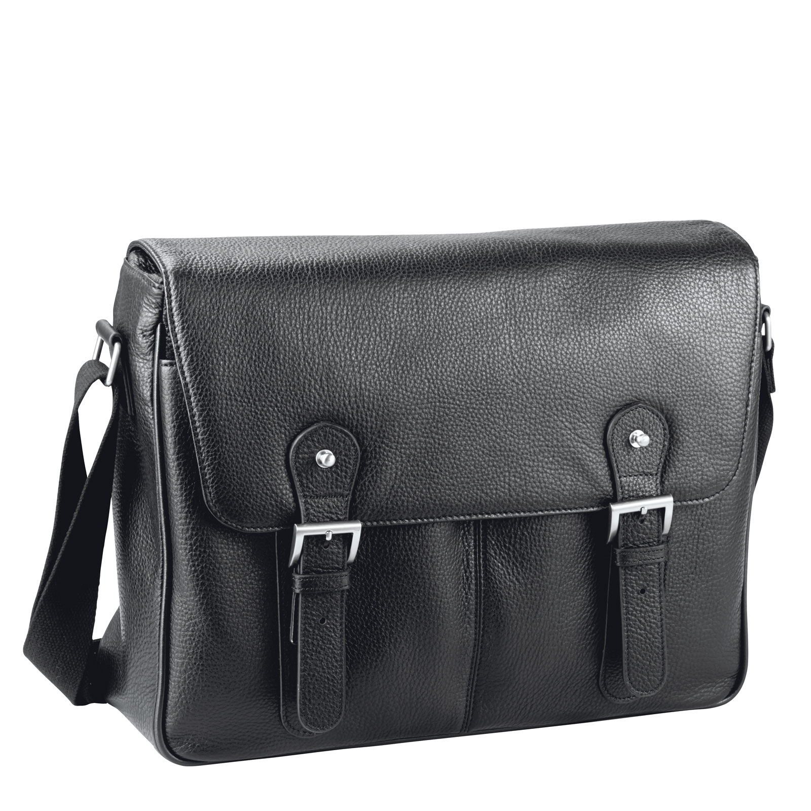 7e54f91c1147b d n Business Line Messenger Bag 40 cm günstig kaufen