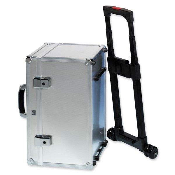bwh Koffer Mobil-Flex für Alu-Rahmenkoffer ARK