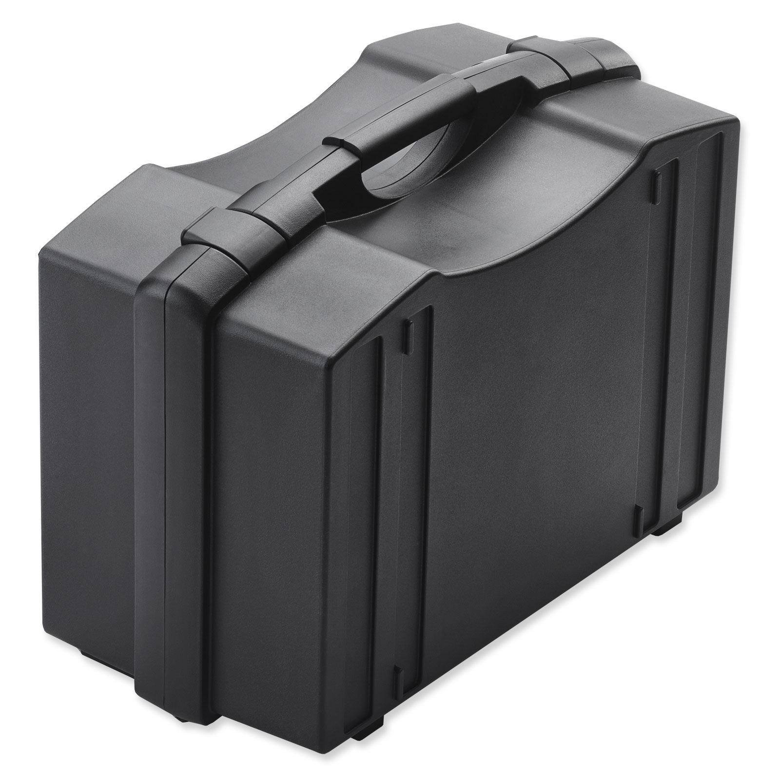 bwh Koffer  Protector Case Werkzeugkoffer groß