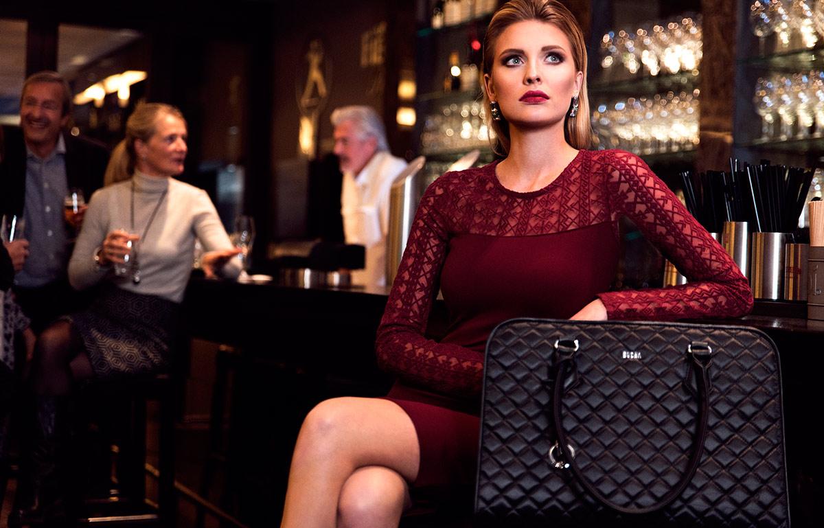 socha business tasche modell black diamond steppung