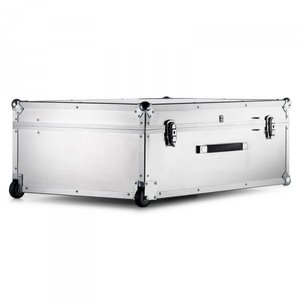 bwh Koffer Alu-Rahmenkoffer ARK Typ 9