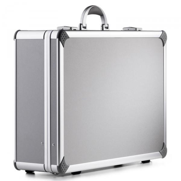bwh Koffer Supremekoffer AES Typ 6 - Vorderansicht