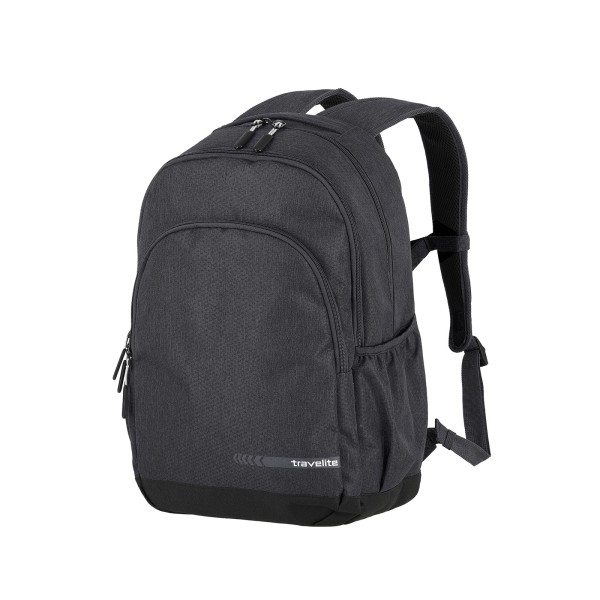 travelite Kick Off Rucksack 45 cm