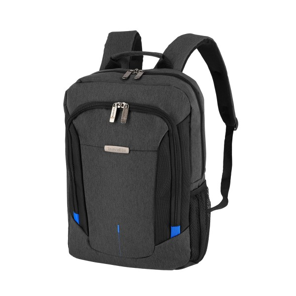 travelite @Work Business Rucksack Slim