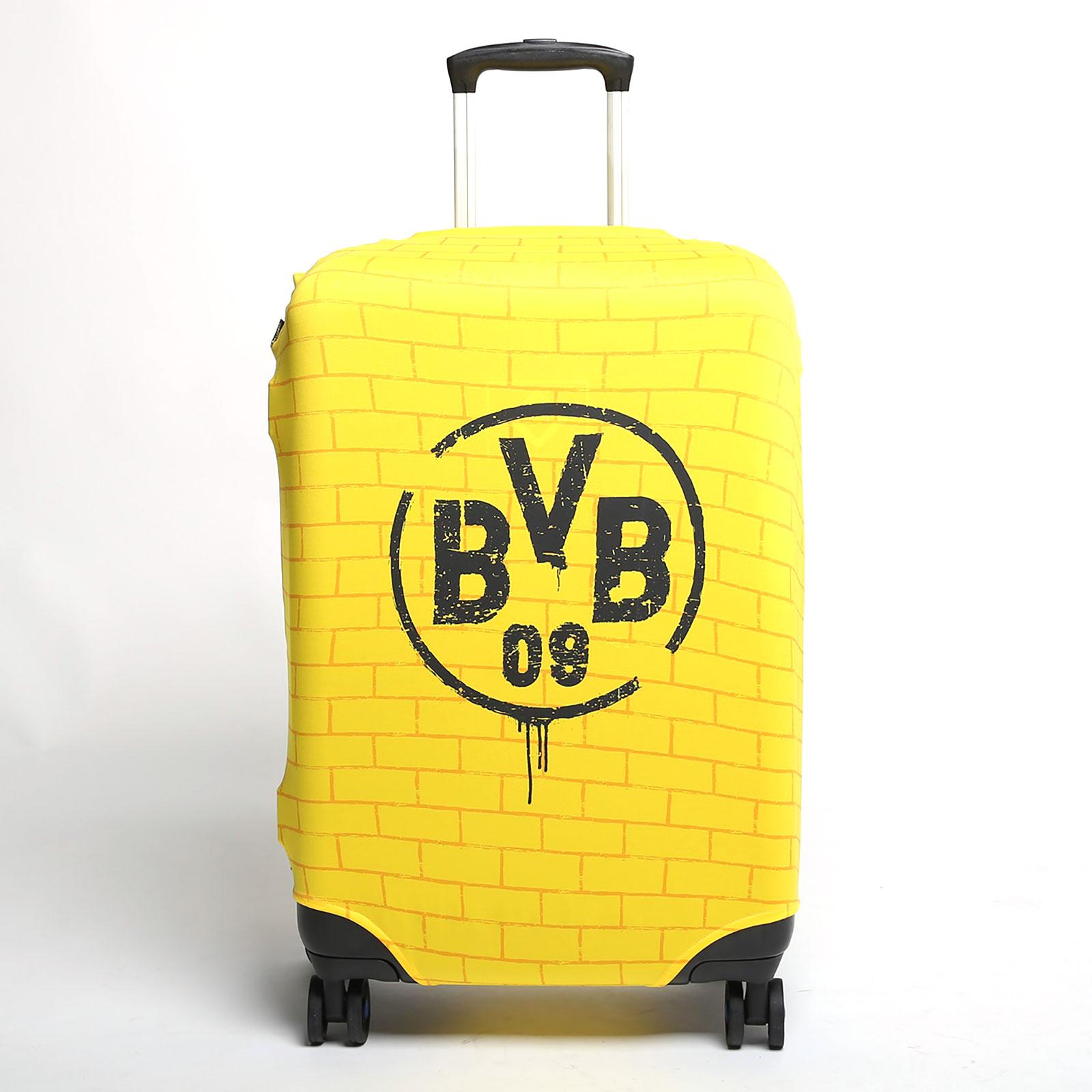Offizielles Bundesliga Reisegep Ck G Nstig Online Kaufen