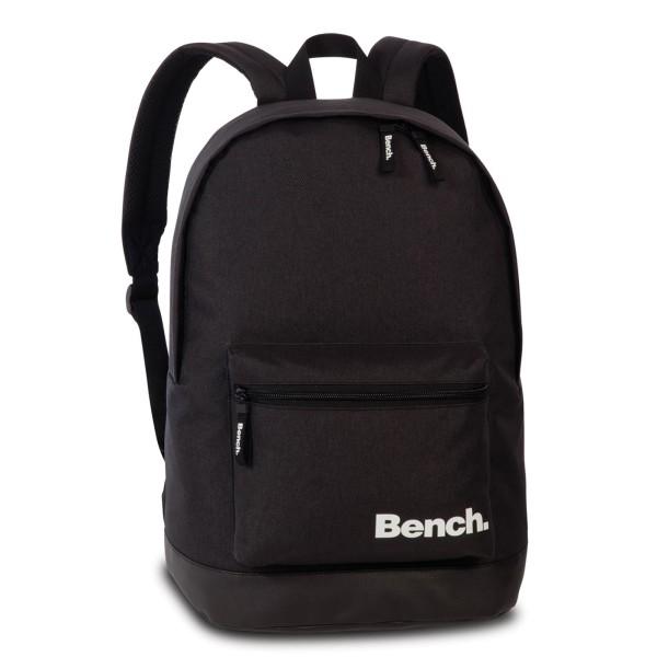 Bench Classic Rucksack 42 cm schwarz
