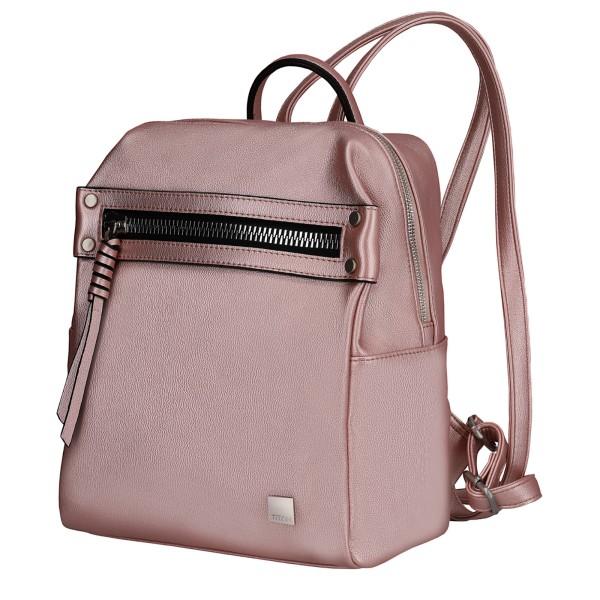 TITAN Spotlight Rucksack 30 cm pink