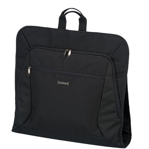 travelite Mobile Kleidersack