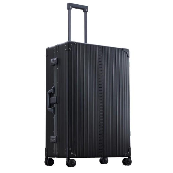 "ALEON Macro Plus Traveler 32"" Trolley 81 cm 4 Rollen"