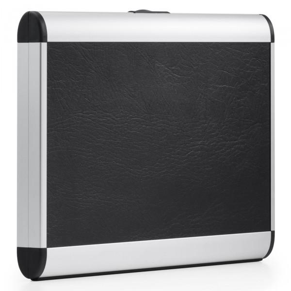 bwh Koffer AZKR Style Etui 33 cm - Vorderansicht