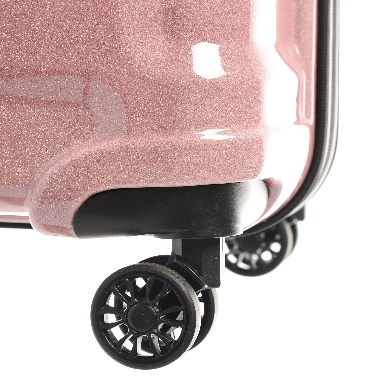 Epic Crate Reflex Kabinentrolley 55 cm 4 Rollen günstig kaufen