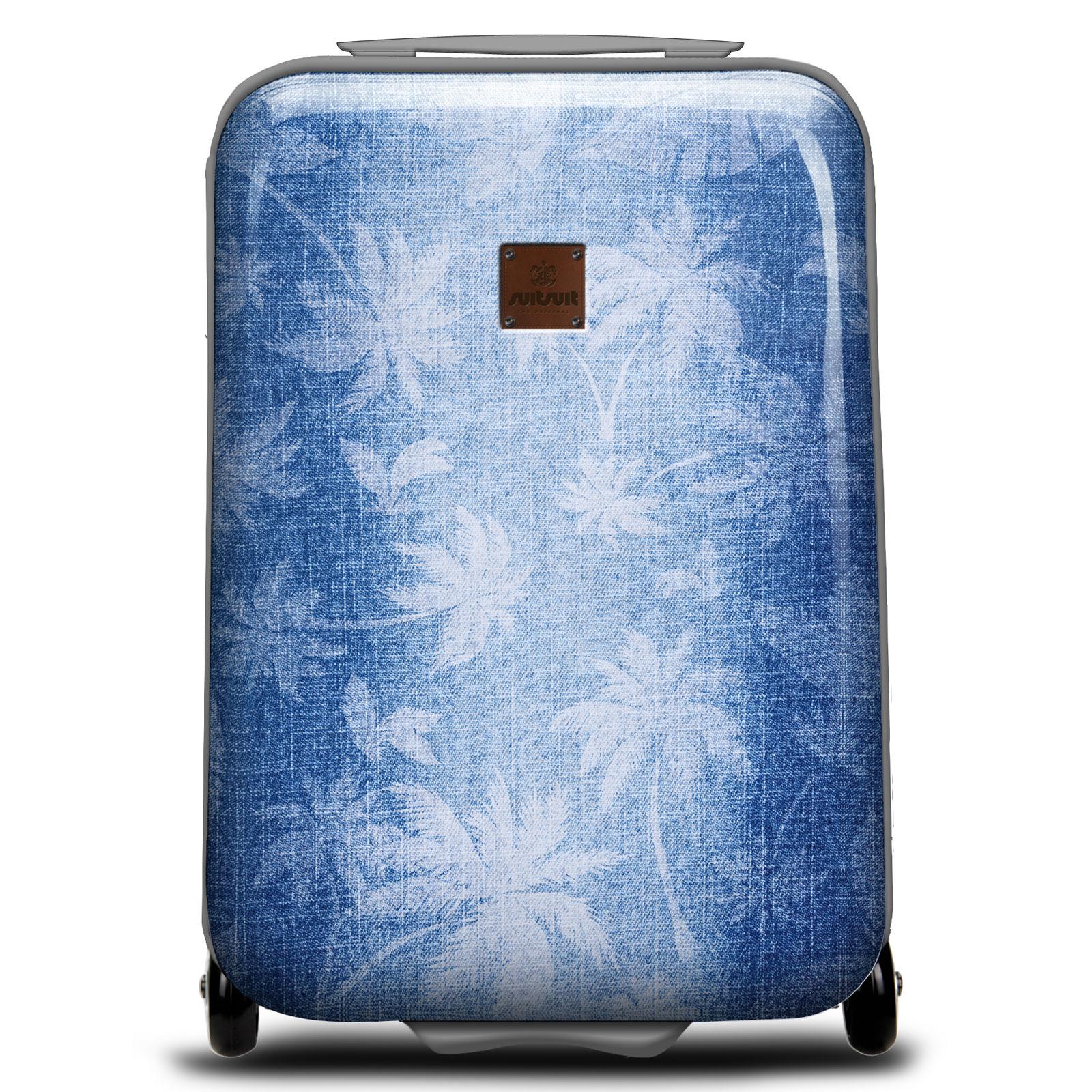 suitsuit koffer g nstig kaufen koffermarkt. Black Bedroom Furniture Sets. Home Design Ideas