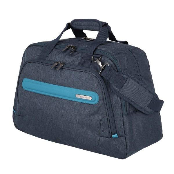 travelite Madeira Weekender-Tasche 32 cm