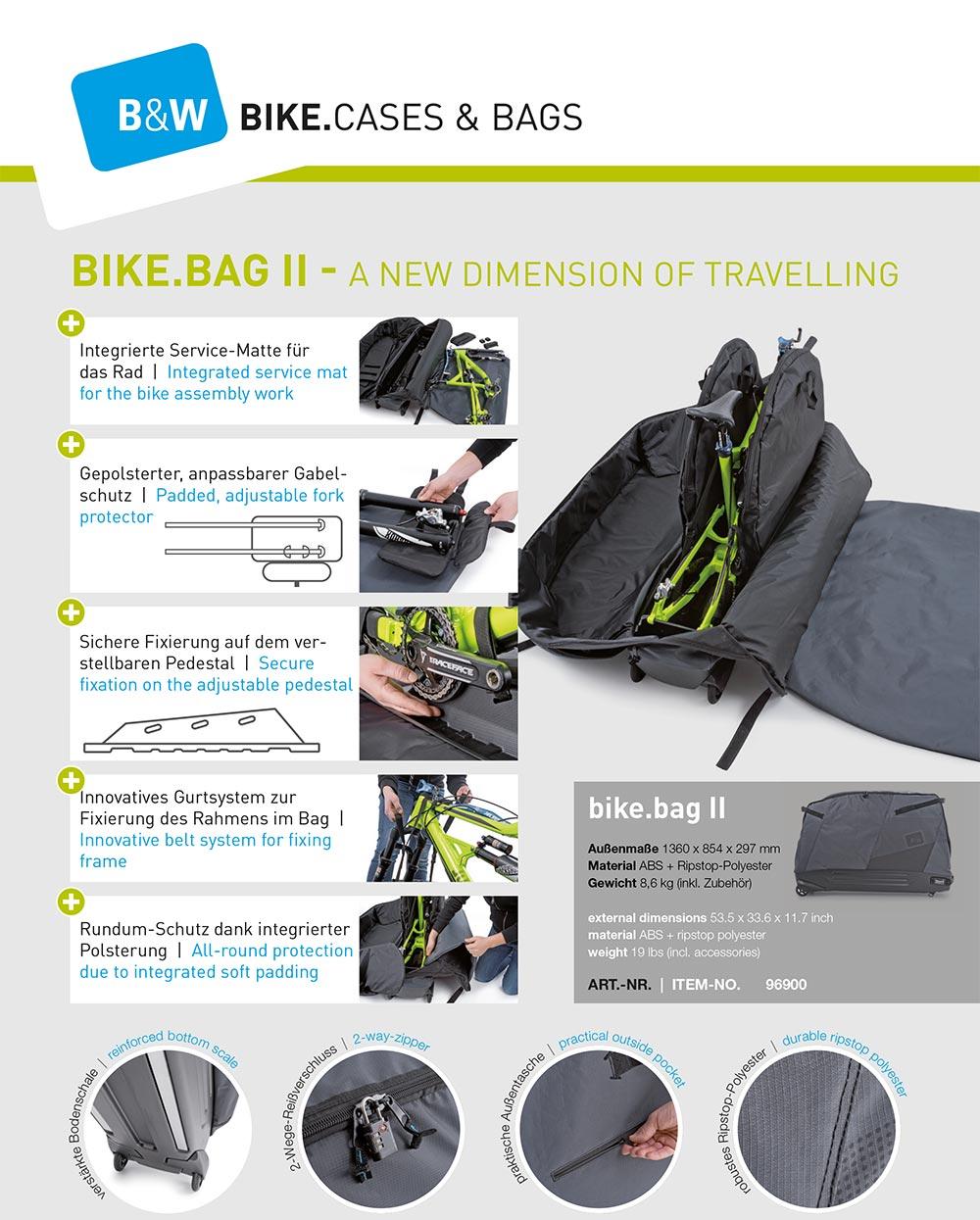 bike-cases_bagII_96900_052019