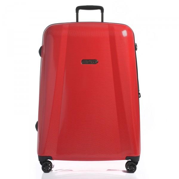 EPIC GTO EX Trolley Größe L rot - Frontalansicht